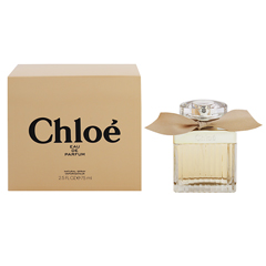 クロエ オードパルファム EDP・SP 75ml CHLOE EAU DE PARFUM SPRAY