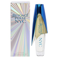 パルス NYC EDP・SP 100ml
