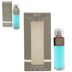 360゜ フォーメン EDT・SP 30ml 360゜ FOR MEN EAU DE TOILETTE SPRAY