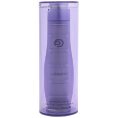 ブレンド フォーウーマン EDP・SP 75ml BLEND FOR WOMEN PERFUME SPRAY