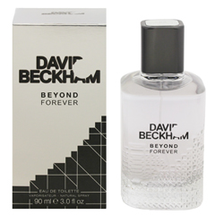 ビヨンド フォーエバー EDT・SP 90ml BEYOND FOREVER EAU DE TOILETTE SPRAY