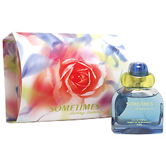 サムタイム デュアリング サマー EDP・SP 50ml SOMETIMES DURING SUMMER EAU DE PARFUM SPRAY