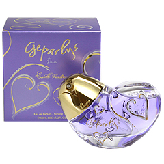 ジェパーリー EDP・SP 60ml GEPARLYS EAU DE PARFUM SPRAY