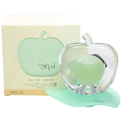 アップル グリーン EDP・SP 25ml APPLE GREEN EAU DE PARFUM SPRAY