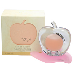 アップル ピンク EDP・SP 25ml APPLE PINK EAU DE PARFUM SPRAY