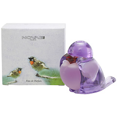 ラブリーバード ヴァイオレット EDP・SP 50ml VIOLET BIRD EAU DE PARFUM SPRAY