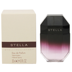 ステラ EDP・SP (旧パッケージ) 30ml STELLA EAU DE PARFUM SPRAY