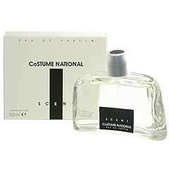 セント EDP・SP 50ml SCENT EAU DE PARFUM SPRAY