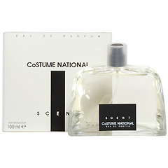 セント EDP・SP 100ml