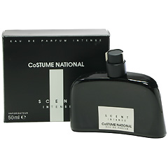 セント インテンス EDP・SP 50ml SCENT INTENSE EAU DE PARFUM SPRAY
