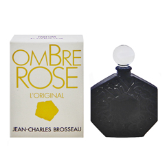 オンブルローズ オリジナル P・BT 15ml OMBRE ROSE L ORIGINAL PARFUM