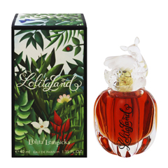 ロリータランド EDP・SP 40ml LOLITALAND EAU DE PARFUM SPRAY