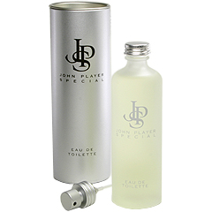 JPS シルバー EDT・SP 100ml