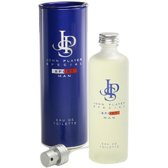 JPS スポーツ メン EDT・SP 100ml JPS SPORT MAN EAU DE TOILETTE SPRAY