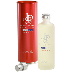 JPS スポーツ ウーメン EDT・SP 100ml JPS SPORT WOMAN EAU DE TOILETTE SPRAY
