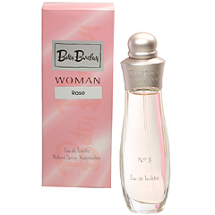 ローズ EDT・SP 30ml ROSE EAU DE TOILETTE SPRAY