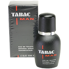 タバック マン EDT・SP 50ml TABAC MAN EAU DE TOILETTE SPRAY