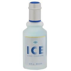 4711 アイスクール EDC・SP 30ml 4711 ICE COOL COLOGNE