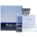 デルマー EDT・SP 90ml