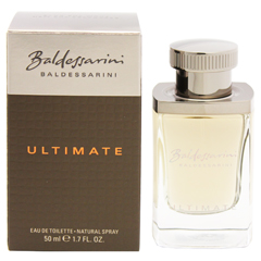アルティメット EDT・SP 50ml ULTIMATE EAU DE TOILETTE SPRAY