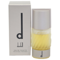 d EDT・SP 30ml