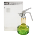 DieselDiesel Green by Diesel For Women EDT Spray