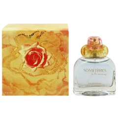 サムタイム イン ザ モーニング EDP・SP 50ml SOMETIMES IN THE MORNING EAU DE PARFUM SPRAY