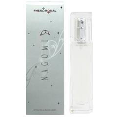 NAGOMI プラチナムホワイト EDT・SP 30ml NAGOMI EAU DE TOILETTE SPRAY