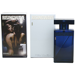 ライジングウェーブ ソウル EDT・SP 50ml RISING WAVE SOUL EAU DE TOILETTE SPRAY