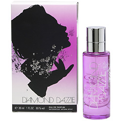 ダイヤモンド ダズル EDP・SP 30ml DIAMOND DAZZLE EAU DE PARFUM SPRAY