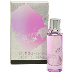 ダイヤモンド ダズル ダズリンチャーム EDP・SP 30ml DIAMOND DAZZLE DAZZLIN CHARM EAU DE PARFUM SPRAY