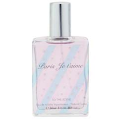 パリ ジュテーム EDT・SP 30ml PARIS JE T AIME EAU DE TOILETTE SPRAY