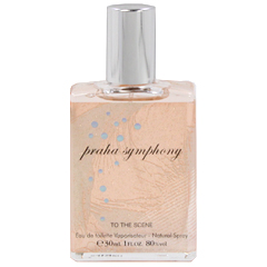 プラハシンフォニー EDT・SP 30ml PRAHA SYMPHONY EAU DE TOILETTE SPRAY