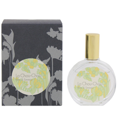 ラ シュシュ ペア&フリージア EDT・SP 30ml LA CHOU-CHOU PEAR & FREESIA EAU DE TOILETTE SPRAY
