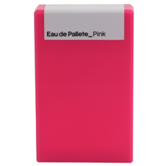 オードパレット ピンク EDT・SP 30ml EAU DE PALLETE PINK EAU DE TOILETTE SPRAY