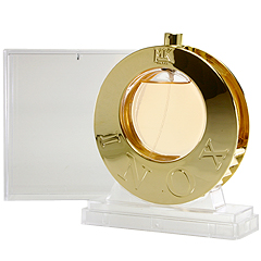 イノックス ファム EDP・SP 75ml INOX FOR WOMEN EAU DE PARFUM SPRAY