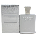 CreedHimalaya by Creed For Men Millesime EDP Spray