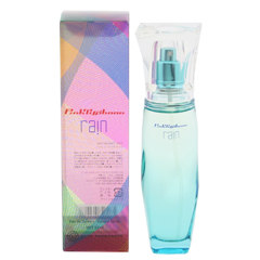 ピンクタイフーン レイン EDT・SP 55ml PINK TYPHOON RAIN EAU DE TOILETTE SPRAY