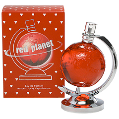 レッド プラネット EDP・SP 50ml RED PLANET EAU DE PARFUM SPRAY