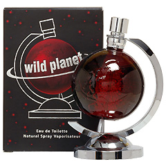 ワイルド プラネット EDT・SP 50ml WILD PLANET EAU DE TOILETTE SPRAY