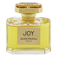 ジョイ (テスター) EDP・SP 75ml JOY EAU DE PARFUM SPRAY TESTER