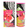 SJP NYC EDP・SP 100ml
