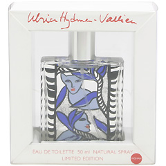 ナイチンゲール EDT・SP 50ml WLRICA HYDMAN VALLIEN LIMITED EDITION EAU DE TOILETTE SPRAY