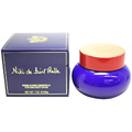 Niki De Saint PhalleNIKI DE SAINT PHALLE by Niki de Saint Phalle For Women Body Cream
