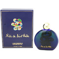 Niki De Saint PhalleNIKI DE SAINT PHALLE by Niki de Saint Phalle For Women Bath Oil