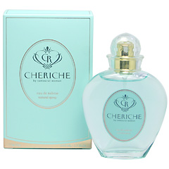 サムライ ウーマン シェリッシェ EDT・SP 50ml CHERICHE BY SAMOURAI WOMAN EAU DE TOILETTE SPRAY