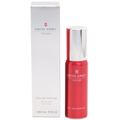 Swiss ArmySWISS ARMY by Swiss Army For Women EDT Spray