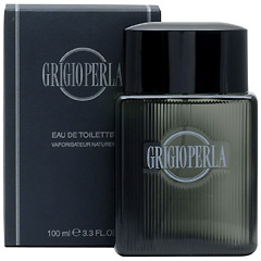 グリッジオ ペルラ EDT・SP 100ml GRIGIO PERLA EAU DE TOILETTE SPRAY