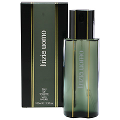 クリツィア ウォモ EDT・SP 100ml KRIZIA UOMO EAU DETOILETTE SPRAY