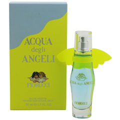 アクアエンジェル EDT・SP 50ml ACQUA DEGLI ANGELI EAU DE TOILETTE SPRAY